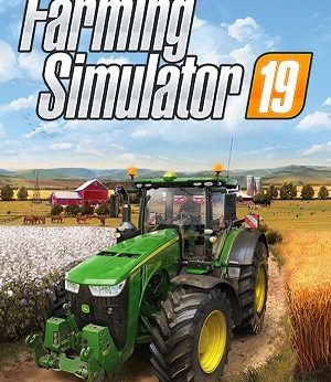 farming simulator 19 facts