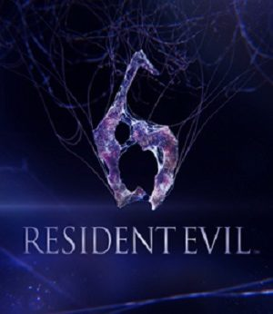 resident evil 6 facts