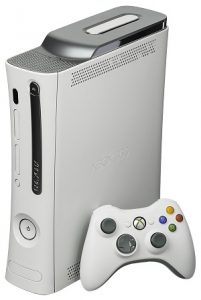 xbox 360 console facts stats games