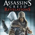 Assassin's Creed Revelations facts