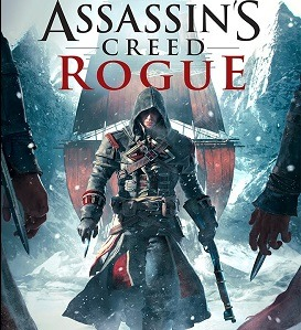 Assassin's Creed Rogue facts