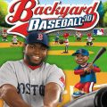 Backyard Baseball '10 facts