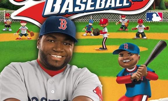 Backyard Baseball '10 facts