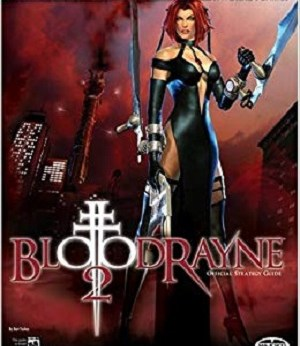 BloodRayne 2 facts