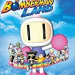 Bomberman Land