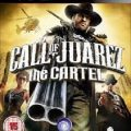 Call of Juarez The Cartel facts
