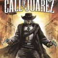 Call of Juarez facts