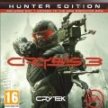 Crysis 3 facts