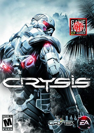 Crysis facts