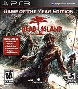 Dead Island facts