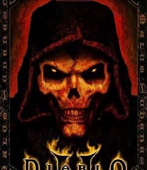 Diablo II facts