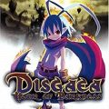 Disgaea Hour of Darkness facts