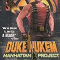 Duke Nukem Manhattan Project facts