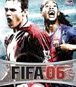 FIFA 06 facts