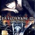 Fatal Frame III The Tormented facts