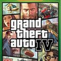 Grand Theft Auto IV facts