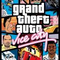Grand Theft Auto Vice City facts