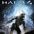 Halo 4 facts