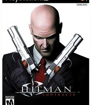 Hitman Contracts facts