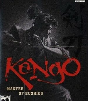 Kengo Master of Bushido facts