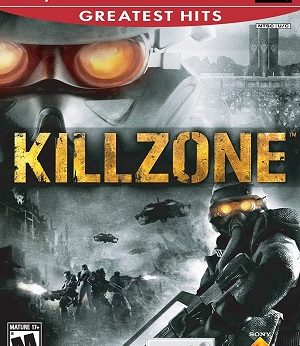 Killzone facts