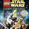 LEGO Star Wars The Complete Saga facts