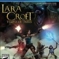 Lara Croft and the Temple of Osiris facts