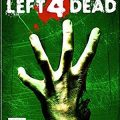 Left 4 Dead facts