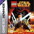 Lego Star Wars The Video Game facts