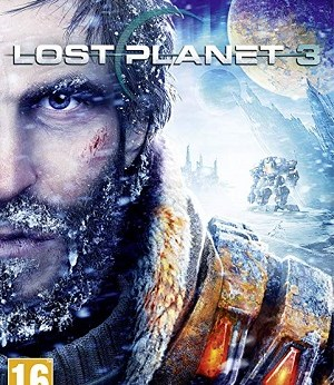 Lost Planet 3 facts