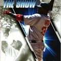 MLB 06 The Show facts