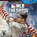 MLB 11 The Show facts