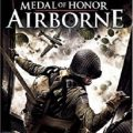 Medal of Honor Airborne facts