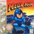 Mega Man Dr. Wily's Revenge facts