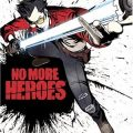 No More Heroes facts
