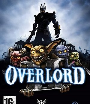 Overlord II facts