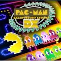 Pac-Man Championship Edition DX facts