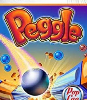 Peggle facts