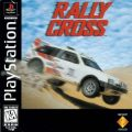 Rally Cross facts