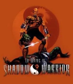 Shadow Warrior facts