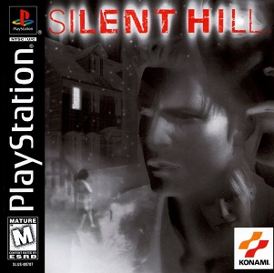 Silent Hill facts