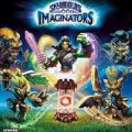 Skylanders Imaginators facts