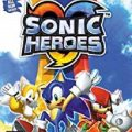 Sonic Heroes facts