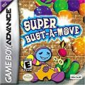 Super Bust-A-Move facts