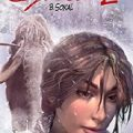 Syberia 2 facts