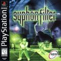 Syphon Filter facts