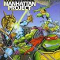 Teenage Mutant Ninja Turtles III The Manhattan Project facts