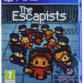 The Escapists facts