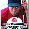 Tiger Woods PGA Tour 2004 facts