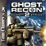 Tom Clancy's Ghost Recon 2: Summit Strike